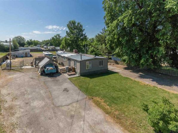 null bed null bath Vacant Land at 501 E 47th St Garden City, ID, 83714 is for sale at 200k - 1 of 5