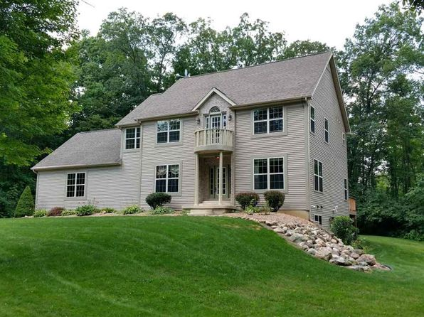 4 bed 4 bath Single Family at 3800 Kimmel Rd Horton, MI, 49246 is for sale at 338k - 1 of 36