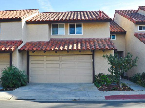 3 bed 3 bath Single Family at 1322 Arrow Ln Huntington Beach, CA, 92648 is for sale at 679k - 1 of 15