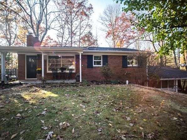 4 bed 2 bath Single Family at 117 Holly Ave Black Mountain, NC, 28711 is for sale at 260k - 1 of 18
