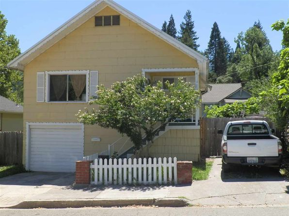 3 bed 1.5 bath Single Family at 4118 Grover St Dunsmuir, CA, 96025 is for sale at 175k - 1 of 17