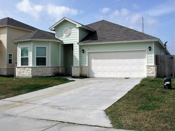3 bed 2 bath Single Family at 109 Lighthouse Cv Rockport, TX, 78382 is for sale at 265k - 1 of 40
