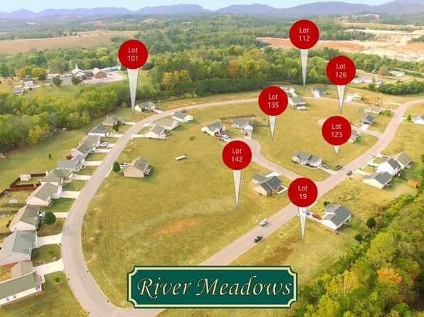 null bed null bath Vacant Land at 1848 River Poppy Dr Mascot, TN, 37806 is for sale at 19k - 1 of 6