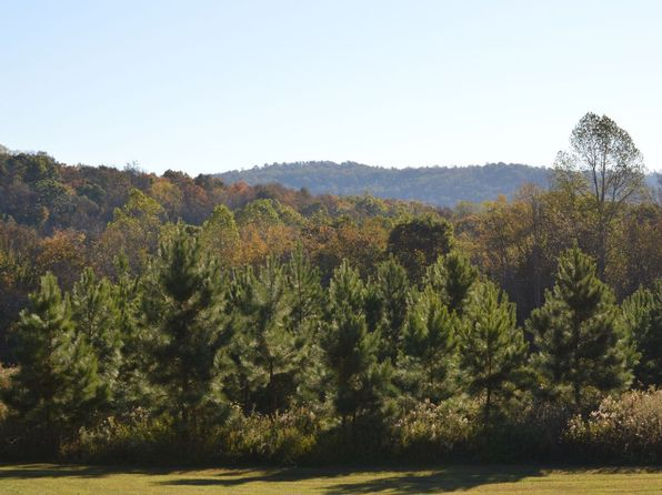 2 bed 2 bath Single Family at  Issacs Pass Rd Cookeville, TN, 38506 is for sale at 995k - 1 of 83