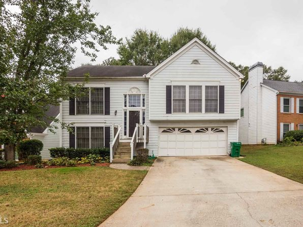3 bed 2 bath Single Family at 1001 Brandon Ln Stone Mountain, GA, 30083 is for sale at 100k - 1 of 35