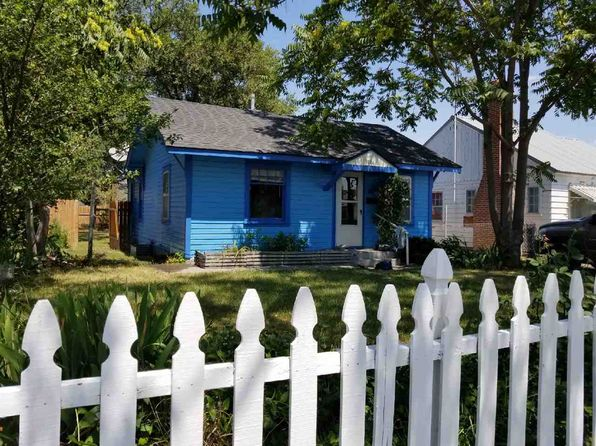 2 bed 1 bath Single Family at 216 Emison Ave Nyssa, OR, 97913 is for sale at 69k - 1 of 15