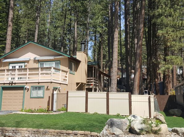 3 bed 2 bath Single Family at 155 JUNIPER DR Stateline, NV, 89449 is for sale at 525k - 1 of 12