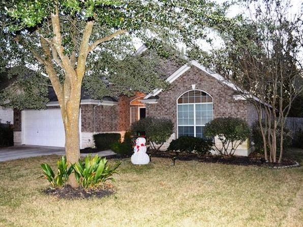 3 bed 3 bath Single Family at 2203 Hanging Rock Dr Pflugerville, TX, 78660 is for sale at 281k - 1 of 39