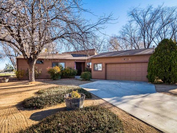 3 bed 2 bath Single Family at 9 Bar Heart Dr Prescott, AZ, 86301 is for sale at 300k - 1 of 24