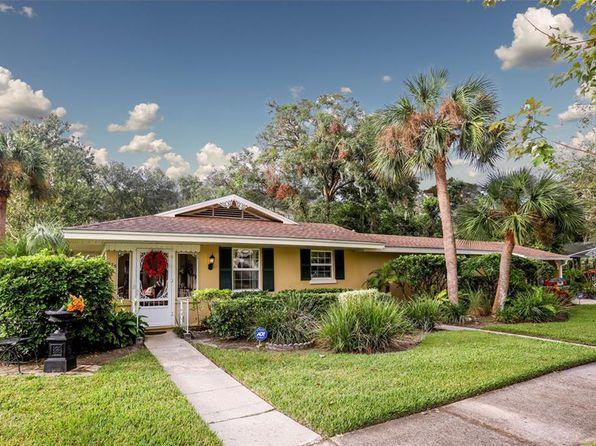 2 bed 2 bath Single Family at 1485 Morningside Dr Mount Dora, FL, 32757 is for sale at 215k - 1 of 19