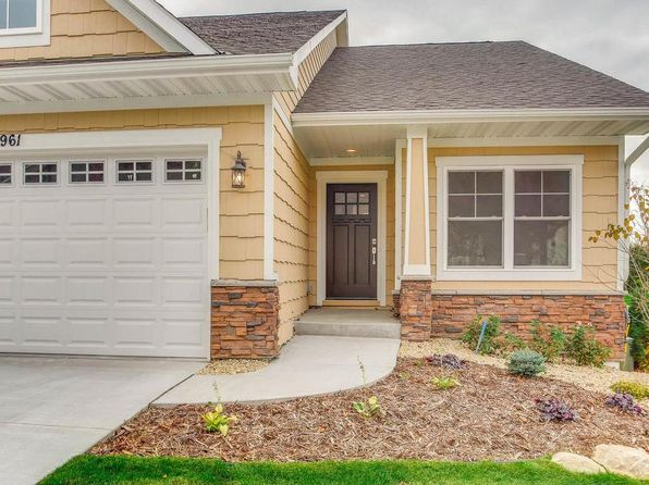 3 bed 2.5 bath Townhouse at 2961 Highwood Dr Chanhassen, MN, 55317 is for sale at 519k - 1 of 24