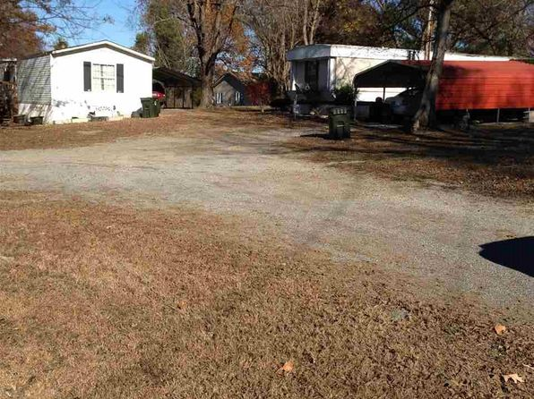 2 bed null bath Vacant Land at 621 S MAIN ST CALVERT CITY, KY, 42029 is for sale at 57k - 1 of 3