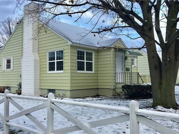 2 bed 1 bath Single Family at 156 Barben Ave Watertown, NY, 13601 is for sale at 139k - 1 of 7