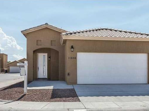 3 bed 1.75 bath Single Family at 2781 San Gabriel Dr Sunland Park, NM, 88063 is for sale at 157k - 1 of 20
