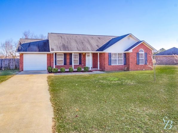 3 bed 2 bath Single Family at 3385 Drayton Dr Dalzell, SC, 29040 is for sale at 120k - 1 of 29