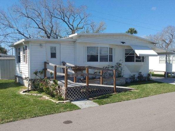 2 bed 2 bath Mobile / Manufactured at 900 9th Ave E. 9 Palmetto, FL, 34221 is for sale at 19k - 1 of 8