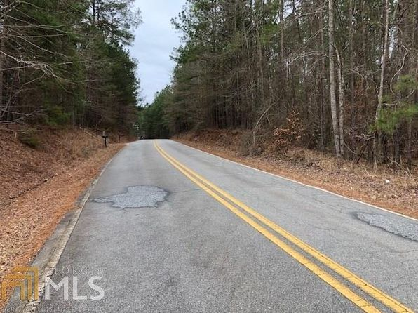 null bed null bath Vacant Land at 0 Twisting Hill Rd Eatonton, GA, 31024 is for sale at 11k - google static map