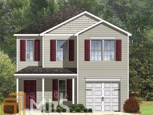 3 bed 3 bath Single Family at 1217 To Lani Path Stone Mountain, GA, 30083 is for sale at 131k - 1 of 24