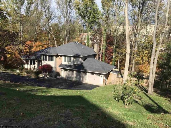 5 bed 5 bath Single Family at 681 Poplar Dr Morgantown, WV, 26505 is for sale at 650k - 1 of 20