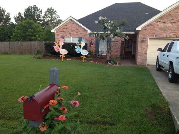 4 bed 2 bath Single Family at 13051 SWEETWATER TRL GULFPORT, MS, 39503 is for sale at 169k - 1 of 2