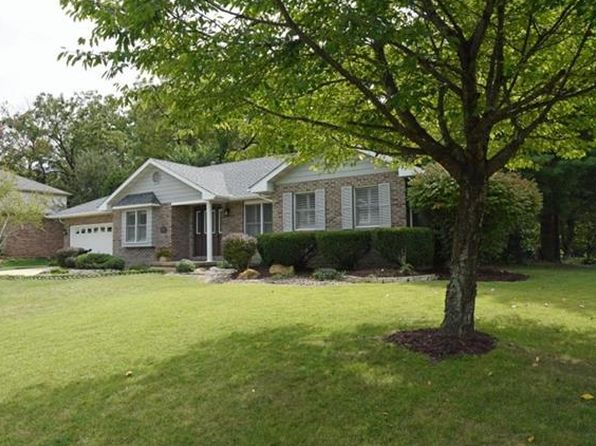 3 bed 2 bath Single Family at 102 Spring Brook Dr Glen Carbon, IL, 62034 is for sale at 280k - 1 of 38