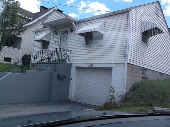 1 bed 2 bath Single Family at 917 Von Lunen Rd Johnstown, PA, 15902 is for sale at 16k - google static map