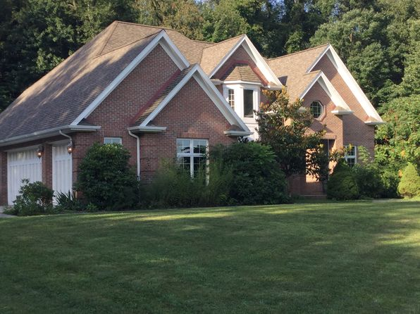 4 bed 4 bath Single Family at 3009 Masters Ln Latrobe, PA, 15650 is for sale at 730k - 1 of 24