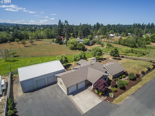 3 bed 2 bath Single Family at 58351 S Division Rd Saint Helens, OR, 97051 is for sale at 425k - 1 of 32