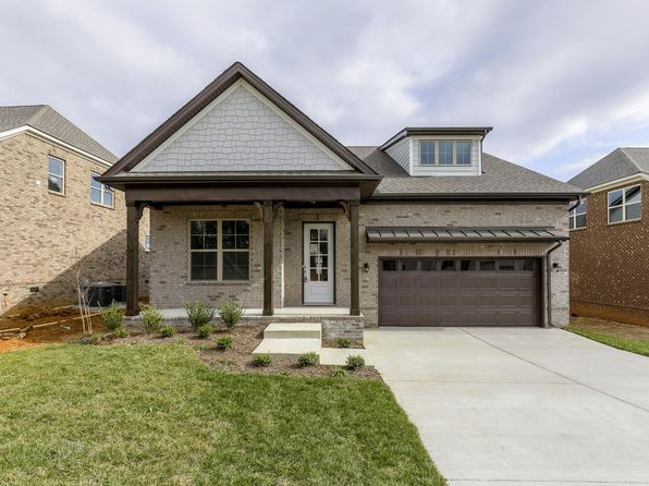 4 bed 3 bath Single Family at 35 Hope Ct Mount Juliet, TN, 37122 is for sale at 410k - 1 of 24