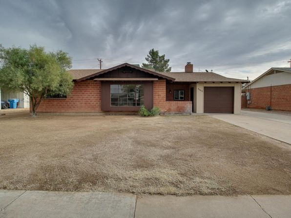 4 bed 2 bath Single Family at 6553 N 41st Ave Phoenix, AZ, 85019 is for sale at 200k - 1 of 30