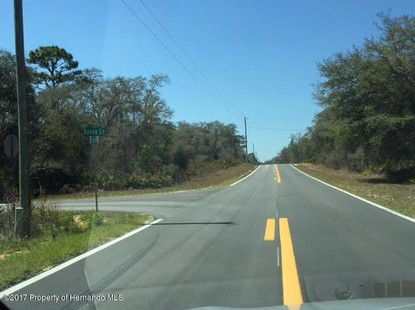 null bed null bath Vacant Land at 35006 Cornerstone Ridge Manor, FL, 33597 is for sale at 14k - 1 of 7