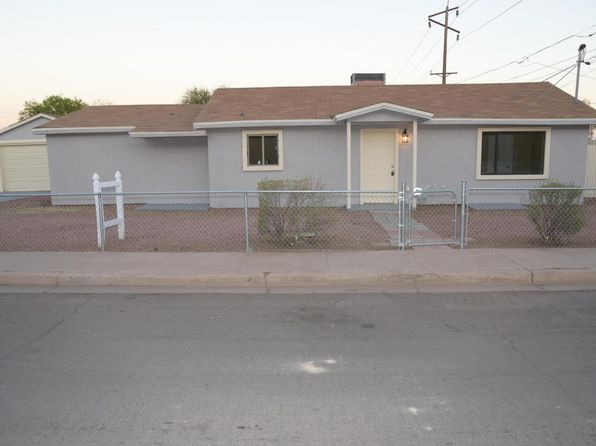 3 bed 2 bath Single Family at 519 N 21st Pl Phoenix, AZ, 85006 is for sale at 174k - 1 of 41