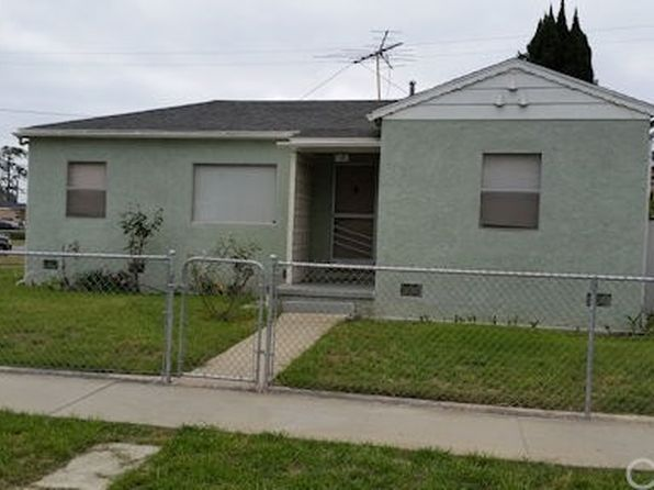 2 bed 1 bath Single Family at 2401 W Cleveland Ave Montebello, CA, 90640 is for sale at 400k - 1 of 10