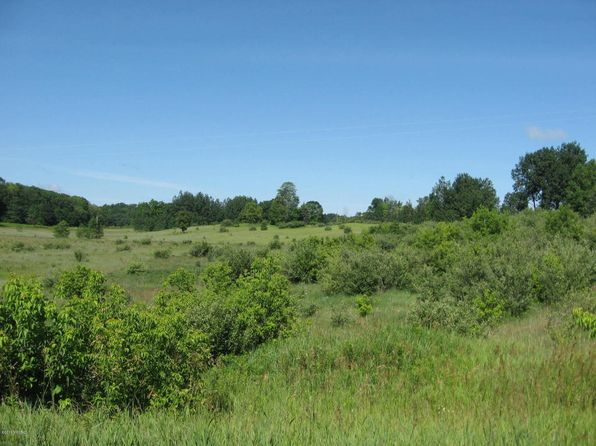 null bed null bath Vacant Land at 13 Mile Rd. and 100th. Ave Mecosta, MI, 49332 is for sale at 15k - 1 of 4