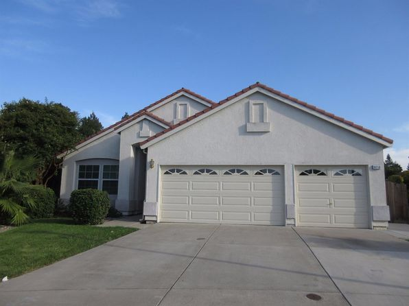 3 bed 2 bath Single Family at 10719 Fire Island Cir Stockton, CA, 95209 is for sale at 350k - 1 of 13