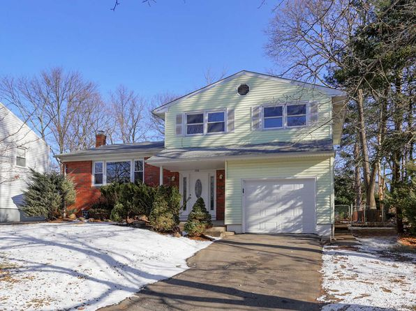 3 bed 2 bath Single Family at 735 River Rd Rahway, NJ, 07065 is for sale at 339k - 1 of 25