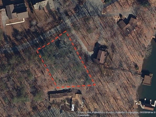 null bed null bath Vacant Land at Undisclosed Address Moneta, VA, 24121 is for sale at 90k - 1 of 6