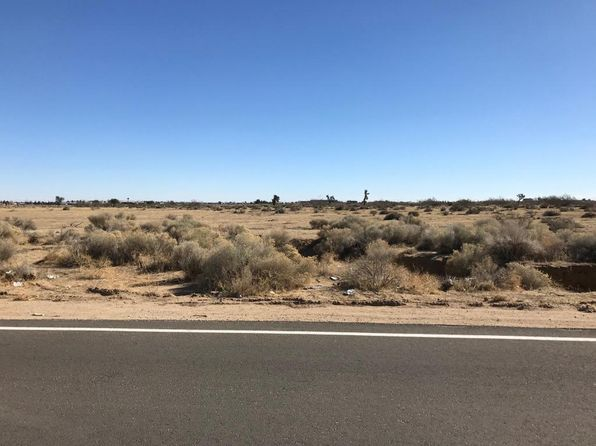 null bed null bath Vacant Land at  Ave L6/7th Stw Lancaster, CA, 93534 is for sale at 550k - 1 of 4
