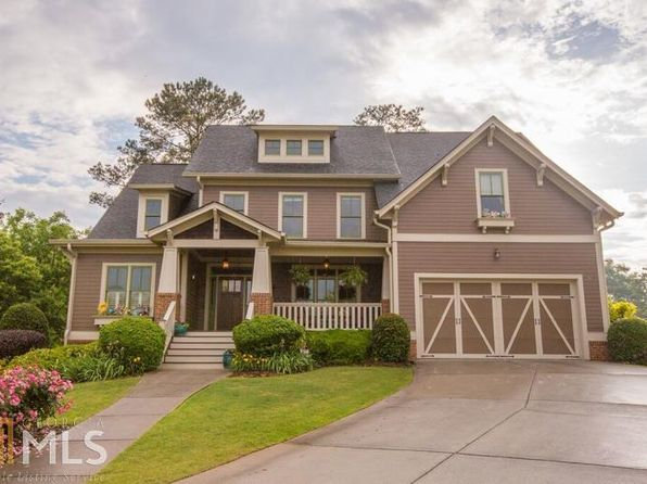 6 bed 5 bath Single Family at 1830 Walnut Grove Ln Tucker, GA, 30084 is for sale at 485k - 1 of 24