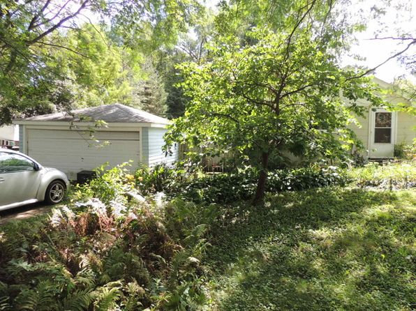 2 bed 1 bath Single Family at 2313 Evergreen Ave Fox River Grove, IL, 60021 is for sale at 65k - 1 of 2