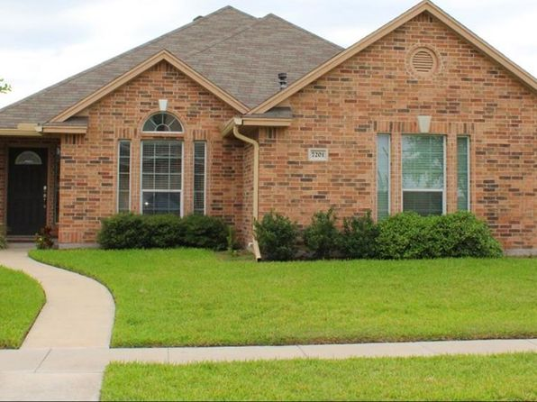 3 bed 2 bath Single Family at 7201 Brown Dr Corpus Christi, TX, 78414 is for sale at 205k - 1 of 24