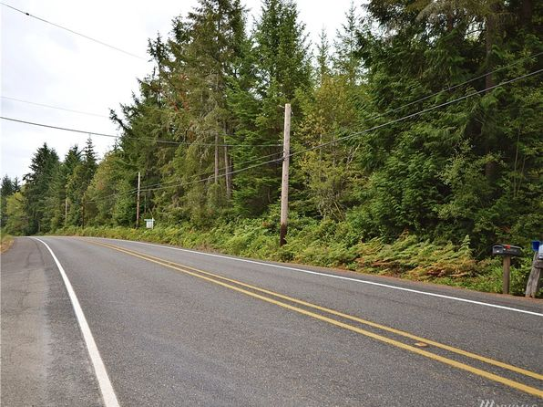 null bed null bath Vacant Land at 2504 KEY PENINSULA HWY S LAKEBAY, WA, 98349 is for sale at 95k - 1 of 6
