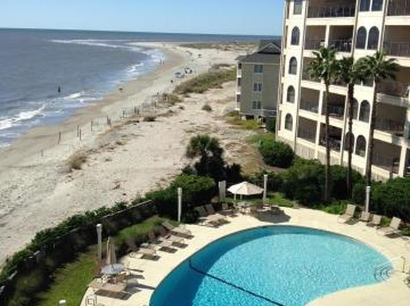 2 bed 2 bath Condo at 413 Seascape Ct Isle of Palms, SC, 29451 is for sale at 639k - 1 of 21