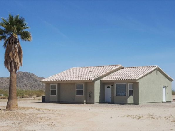 2 bed 3 bath Single Family at 7137 N Poplar St Maricopa, AZ, 85139 is for sale at 200k - 1 of 50