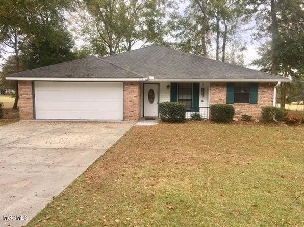 3 bed 2 bath Single Family at 798 Lanai Ct Diamondhead, MS, 39525 is for sale at 170k - 1 of 20