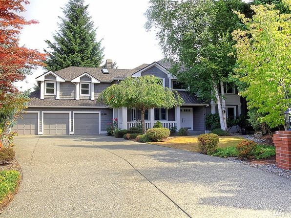 4 bed 3 bath Single Family at 18193 NW Village Park Dr Issaquah, WA, 98027 is for sale at 1.25m - 1 of 23
