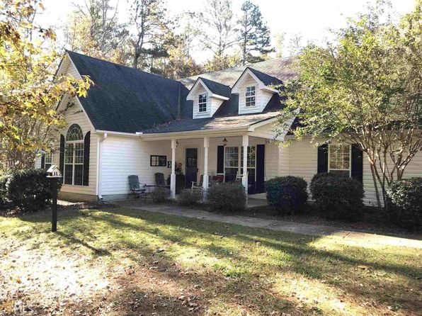 4 bed 2 bath Single Family at 850 Honey Creek Rd McDonough, GA, 30252 is for sale at 170k - 1 of 11