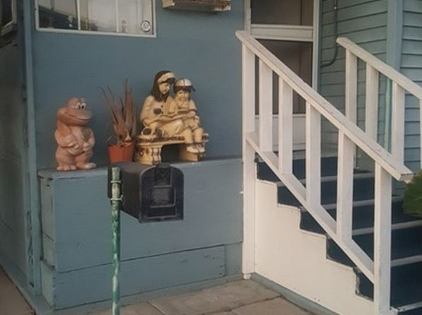 2 bed 1 bath Single Family at 10745 Victoria Ave Whittier, CA, 90604 is for sale at 60k - 1 of 10