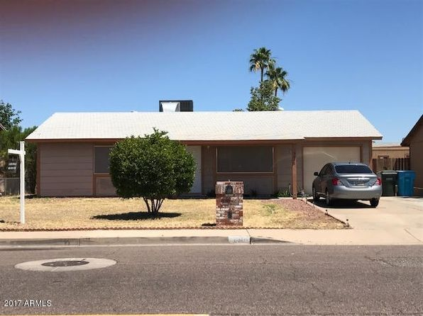 2 bed 1 bath Single Family at 3410 W Grovers Ave Phoenix, AZ, 85053 is for sale at 155k - 1 of 11