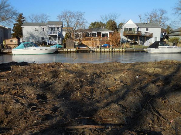 null bed null bath Vacant Land at 354 Rancocas Dr Brick, NJ, 08724 is for sale at 269k - 1 of 6